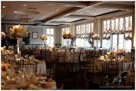 Westchester Wedding Venues New Rochelle Wedding Venues Wedding Venues Wedding Ideas And