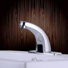 Touchless Bathroom Faucets by Online Buy Wholesale Touchless Sink Faucet From China Touchless