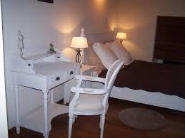 chambres d hotes san sebastian chambre d hôtes sébastien sur loire location chambre d