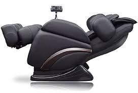 What Is The Best Zero Gravity Chair 7 Best Zero Gravity Massage Chairs For 2017 Jerusalem Post