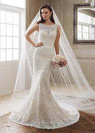 rental wedding dresses wedding dresses rent wedding dress denver tolli