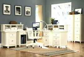 Desk Systems Home Office Home Office Desk Systems Beautiful Home Desk Systems Closet Works