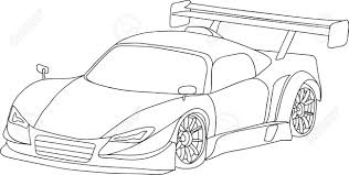 lamborghini car drawing 100 drawn lamborghini front view pencil and in color drawn