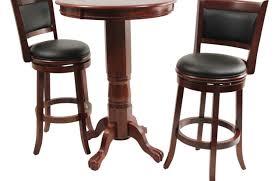 Garden Bar Stool Set by Bar Stools Carita Outdoor Bar Furniture Pub Table And Stools