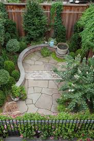 collection landscaping small gardens pictures photos best image