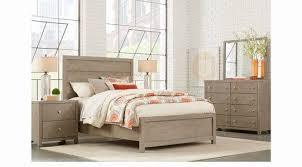 Discount King Bedroom Furniture Discount King Bedroom Sets Archives Stirkitchenstore