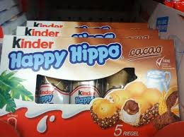 happy hippo candy where to buy happy hippo candy hahaha yelp