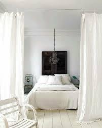 rideau pour chambre a coucher la séparation de pièce amovible optez pour un rideau séparation