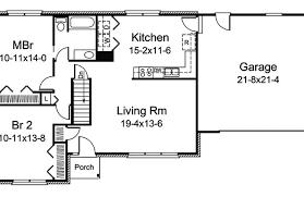 basic floor plans 30 50 house floor plans house plans