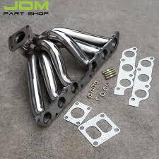 lexus sc300 turbo kit for sale popular exhaust manifold lexus buy cheap exhaust manifold lexus