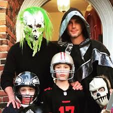 Kardashian Family Halloween Costumes Embedded Image Matt Bomer Obsession Pinterest Matt Bomer