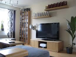 living room decor living room tv wall units living room