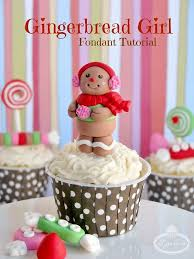 best 25 fondant ideas on pinterest baby 1st birthday cake