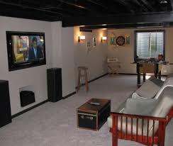 Amazing Home Decor Ceiling Basement Drop Ceiling Lighting Options Amazing Drop