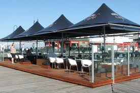 Shade Awnings Melbourne Clark Shade Sails U2013 Shade Structures Awnings Retractable
