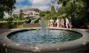 Botanical Gardens In Atlanta Ga by Atlanta Botanical Gardens Enjoy The Gardens Concerts U0026 More