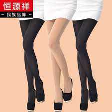china velvet color code china velvet color code shopping guide at