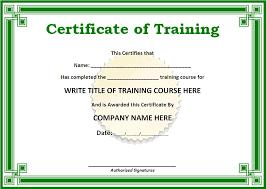 certificate templates certificate templatesmicrosoft certificate