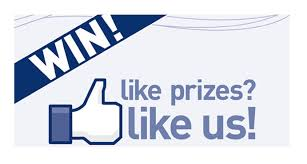free stuff social media contests and giveaways