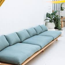 Affordable Comfortable Couches Best 25 Comfortable Couch Ideas On Pinterest Living Room