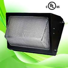outdoor wall lighting l led for 5 years warranty with ul cul