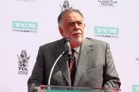 Seeking Nowvideo Francis Ford Coppola Developing Apocalypse Now