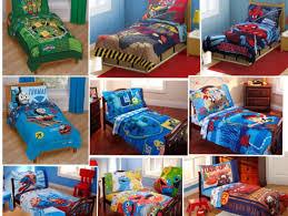 bedding set boys toddler bedding nurturing kids room bedding