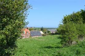 land plots for sale property for sale in dunbar rettie u0026 co