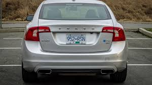 volvo vehicle locator used volvo s60 review 2011 2015