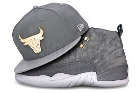 jordan ferrari black and yellow new arrivals at myfitteds com new era hats nike sportswear