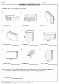 pdf ws 10 5 surface area of cylinders answers 28 pages
