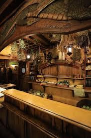 276 best hobbit house images on pinterest hobbit home cob