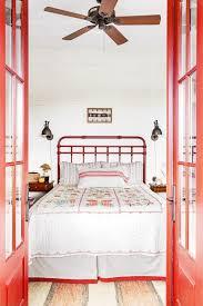 100 bedroom decorating ideas in 2017 designs for beautiful bedrooms