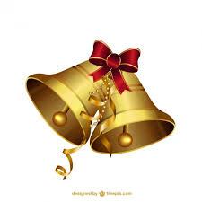 bells illustrations vector free