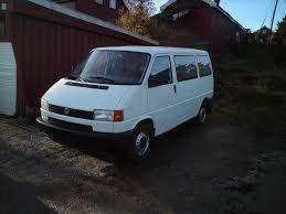 201179 1996 volkswagen transporter specs photos modification
