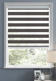 Dual Day And Night Roller Blinds Day And Night Blinds Twist Blinds Vision Blinds