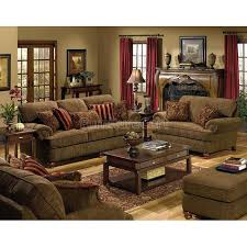 inexpensive living room furniture sets comfortable living room furniture sets entspannung me