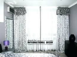 Bedroom With Grey Curtains Decor Gray Curtains Bedroom Gray Curtains Grey Curtains Bedroom