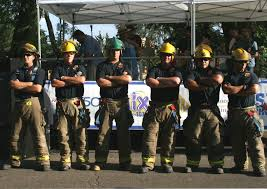 Firefighter Job Outlook Firefighter Salary How To Become A Firefighter Training