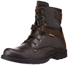buy boots flipkart amazon price provogue s brown boots 6 uk flipkart price