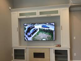 tvmounting home theater solutions audio video installation san diego ca california audio video inc