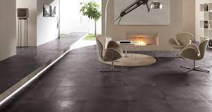 bureau beton ciré beton cire sur carrelage b ton cir 12 conseils indispensables 16