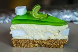 key lime green how to make no bake key lime cheesecake steve u0027s kitchen