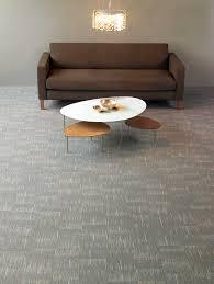 Sparkle Laminate Flooring Shine Tile 59328 Shaw Contract Shaw Hospitality