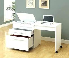 long computer desk for two long desk best ideas on cheap desks 8 foot diy long desk long desk
