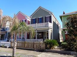 Beach House In Galveston Tx Galveston Texas Real Estate For Sale The House Company Realtors