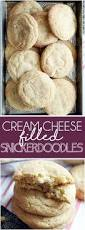 192 best cake cookies sweets images on pinterest cookies