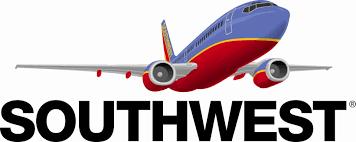 southwest flight sale southwest selling reusable car seat stroller bags michael w