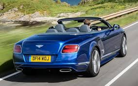 tiffany blue bentley bentley convertible 53 wallpapers u2013 foto city