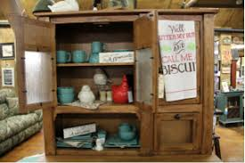 western home decor stores western home decor in jacksonville fl circle k furniture our